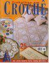 134 - PORTAL DOS CROCHÊS - Álbuns da web do Picasa