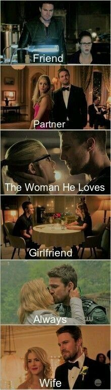 Ideas Funny Girl Quotes Heroes For 2019 Stephen Amell Arrow, Arrow Oliver, The Cw Shows, Dc Tv Shows, Supergirl Dc, Supergirl And Flash, Arrow Memes, Arrow Funny, Arrow Flash
