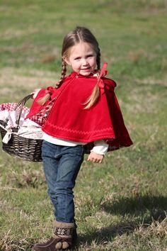 http://thegirlinspired.com/2012/02/little-red-riding-hood/