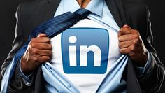 LinkedIn can be an incredible marketing tool for companies looking to extend their influence. Internet Marketing, Online Marketing, Social Media Marketing, Marketing News, E Commerce, Best Social Network, Career Search, Finding A New Job, Home Based Business