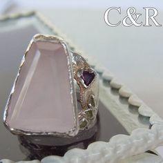 C&Rレオシルバーリング http://item.rakuten.co.jp/bon-eto/b9-cr-silver-s04/