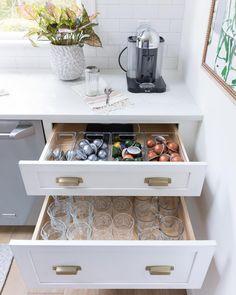 easy diy kitchen storage ideas for kitchen design 38 ~ mantulgan.me easy diy kitchen storage ideas fo.