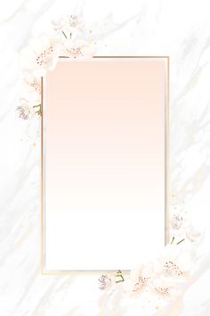 Poster Frames: Movies And Pink Wallpaper Backgrounds, Phone Wallpaper Images, Flower Background Wallpaper, Framed Wallpaper, Pink Wallpaper Iphone, Flower Backgrounds, Pink Glitter Background, Pretty Wallpapers, Floral Border
