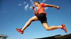 #exercise increases brain volume, decreases dementia risk: study