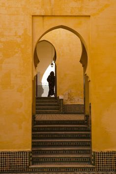 Morocco, North Africa, Africa