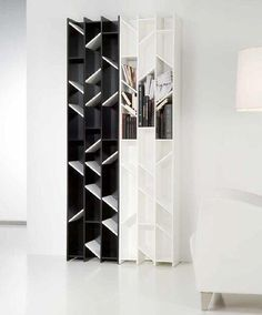 white sideboards: you will definitely want one of these after ... - Mobile Ingresso Noon