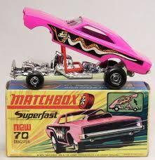 Image result for matchbox superfast jaffa