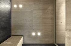 Projetos – Iluminar Hardwood Floors, Flooring, Divider, Room, Furniture, Home Decor, Lighting System, Log Projects, Wood Floor Tiles
