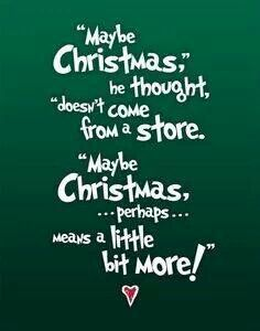 Christmas Quotes Magnificent Christmas Magic #qoutes  Happy Holidays  Pinterest  Holidays