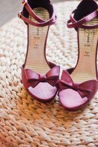 http://brds.vu/K4Acgl  #wedding #shoes