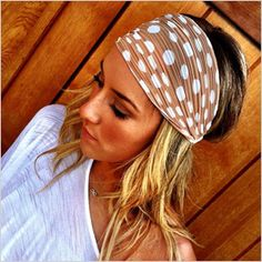 flirty-summer-hair-accessories-polka-wrap.jpg