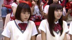 "Sakurako Ohara x Hinako Sano, J drama, sports comedy, ""Suikyu Yankees (Water Polo Yankees)"", 2014. Plot & Ep.1-10: http://dramanice.com/drama/suikyu-yankees-detail [Eng. Sub] So funny n nice drama!!!"