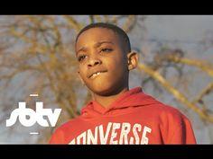 Rapman | Pay As You Go [Music Video]: SBTV #HipHopUK #UrbanUKmusic #BigUpSbtv - http://fucmedia.com/rapman-pay-as-you-go-music-video-sbtv-hiphopuk-urbanukmusic-bigupsbtv/