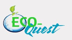 """Join our Eco-Quest Events :   Eco-Quest even is """"green"""" team building, an ecologically friendly project people connect, building on the untapped resources.  The Eco-Quest can take place at the beach by planting sea oats to protect sand dunes or counting endangered birds.   http://www.qualityteambuilding.com/outdoor-team-building/eco-quest.html"""
