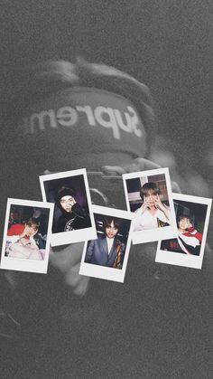 Happy birthday Tae ilysm  30.12.17