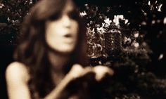 """picture """"heart in chains"""" Kate Voegele"""
