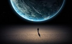Día 62 : Quien soy como soledad ?