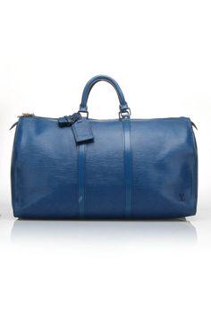 9680a2ffd0c9 Cheap LV Bags  Christmas  gifts (Cheap makeup Handbags