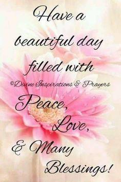 Good Morning greetings and blessings Inspirational Good Morning Messages, Good Afternoon Quotes, Good Morning Beautiful Quotes, Good Morning Prayer, Good Day Quotes, Good Morning Texts, Morning Blessings, Good Morning Good Night, Good Morning Wishes