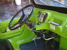 20120701_Citroën_Mehari_volante.jpg (3648×2736)