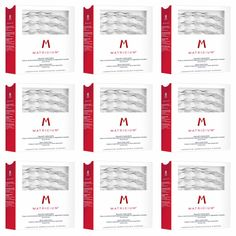 El protocolo Matricium de Bioderma - A5 Blog de Dermofarmacia