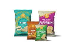 Bandar — The Dieline - Branding & Packaging