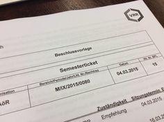 Studentenvertretungen und Verkehrsverbund Rhein-Ruhr befinden sich auf Einigungskurs zum neuen Semesterticket. Regelungsbedarf bei Kleinigkeiten.