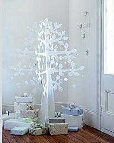 Google Image Result for http://1.bp.blogspot.com/-VfVwVw9Cd0Y/Tu1xO6icyoI/AAAAAAAABDg/5UAo15UUo8A/s1600/christmas%2B1.jpg