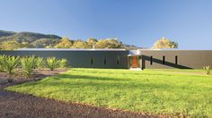 THE KANGAROO VALLEY ROAD HOME – BERRY - Strongbuild Custom Building