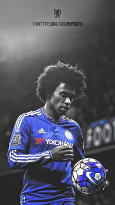 """Search Results for """"willian wallpaper iphone"""" – Adorable Wallpapers Fc Chelsea, Chelsea Football, Sport Football, Football Boots, Football Soccer, Football Players, Brazil Wallpaper, Chelsea Wallpapers, T Shirts"""
