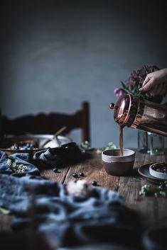 First We Eat Cookbook + A Blueberry Dutch Baby https://adventuresincooking.com/first-we-eat-cookbook-a-blueberry-dutch-baby/