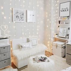 dream rooms for girls teenagers & dream rooms ; dream rooms for adults ; dream rooms for women ; dream rooms for couples ; dream rooms for adults bedrooms ; dream rooms for girls teenagers Girl Bedroom Designs, Room Ideas Bedroom, Small Room Bedroom, Master Bedroom, Bed Room, Diy Bedroom, Small Teen Room, Cute Teen Rooms, Master Suite