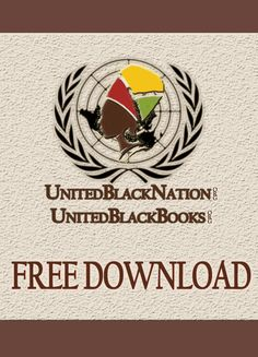 Black News, Black Literature, Black Leaders and Black History! Browse our large library of black history books, business books, urban books and other media! African Origins, African History, Ages Of Man, Black Authors, Black Panther Party, Harvard Business Review, Business And Economics, Garden Of Eden, Political Figures