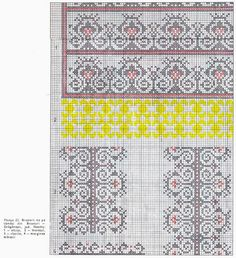 FolkCostume&Embroidery: Costume and Embroidery of Neamț County, Moldavia, Romania Cute Crafts, Diy And Crafts, Embroidery Patterns, Sewing Patterns, Women's Chemises, Indian Heritage, Romania, Cross Stitch, Costumes
