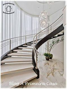 iluminação-escadas-internas-luxo