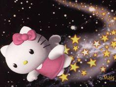 ... por uma noite de paz e bons sonhos!!!!.... beijinhos ♥