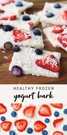 Healthy Sweets, Healthy Dessert Recipes, Snack Recipes, Healthy Meals, Eating Healthy, Dinner Healthy, Vegetarian Recipes Dinner, Healthy Snacks With Fruit, Healthy Snacks Vegetarian