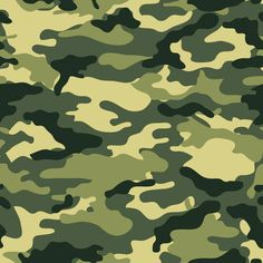 Seamless background camouflage in 9 different colors. Desert camouflage, woodland camouflage, urban camouflage, marine camouflage,… See all previews further this post. Have fun using! Format:…