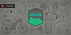 The premier resource for bikepacking routes and off-road bike touring routes, each complete with GPS maps, logistics guides, camping info, and photos .