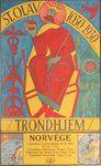 Trondheim 1930