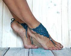 Barefoot sandals crochet pattern one piece easy crochet | Etsy Crochet Motif Patterns, Crochet Symbols, Chain Stitch, Slip Stitch, Crochet Hook Sizes, Crochet Hooks, Double Crochet, Single Crochet, Crochet Barefoot Sandals
