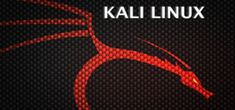 Ethical Hacking using Kali Linux from A to Z What Will I Learn? Plan for a Full Ethical Hacking Learn How to use Kali Linux as your main Hacking tool Gather deep Information about your victim Best Hacking Tools, Hacking Books, Hacking News, Kali Linux, Software Security, Raspberry Pi Projects, Computer Hardware, New Tricks, Physics