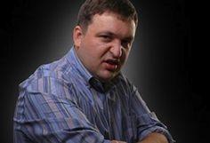 El miembro más fresco del Parlamento Europeo , Tony G, se sienta con el periodista estadounidense, Dave Keating, en una entrevista que demuestra el miembro del Partido Liberal de Lituania sigue pe...http://www.allinlatampoker.com/tony-g-se-enfrenta-a-los-rusos-y-plazo-aumentado-de-licencias-de-uk/