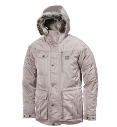 Esja Unisex Parka, i want one! Outdoor Outfit, Parka, Larger, Raincoat, Kicks, Unisex, Costumes, My Style, Winter