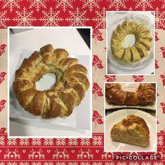 Esta receta nos puede venir fenomenal para estas Navidades, cenas y comidas con familiares y amigos, queda espectacular en la mesa, dejareis a vuestros invitados con la boca abierta!!!