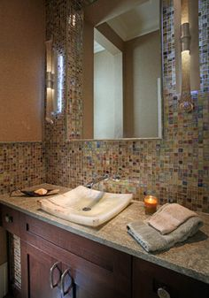 33 best costa rica bathrooms images home decor restroom rh pinterest com