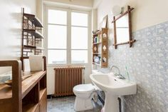 Ganhe uma noite no Gorgeous Spacious Room in Petite Maison - Casas para Alugar em Paris no Airbnb!