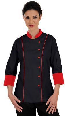 View Larger Image Corporate Uniforms, Staff Uniforms, Chef Dress, Housekeeping Uniform, Hotel Uniform, Restaurant Uniforms, Scrubs Uniform, Fashion Sewing, Chef Jackets