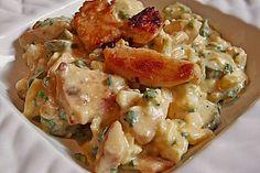 Eiweiß-Salat, ein sehr leckeres Rezept aus der Kategorie Eier & Käse. Bewertungen: 86. Durchschnitt: Ø 4,3.