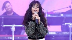 Camilla Cabello Surprises Fans With Live Performance Of Sultry New Song 'Inside Out' — Watch https://tmbw.news/camilla-cabello-surprises-fans-with-live-performance-of-sultry-new-song-inside-out-watch  Camila Cabello has been testing new songs from her upcoming album all over town, and we love it! WATCH her perform a brand new love song called 'Inside Out' on July 20.Camila Cabello, 20, debuted a new song whileopening forBruno Mars, 31,at the SAP Center in San Jose, CA. She also serenaded…